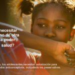 Campaña Día Mundial del Sida 2020 promueve la solidaridad mundial y la responsabilidad compartida en tiempos de COVID-19