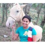 Muere joven luego de ser pateada por su caballo en Hato Mayor